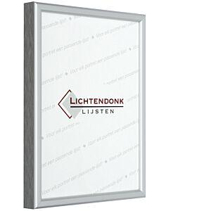 Aluminium Wissellijst Profiel 269-004