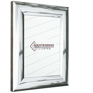 Aluminium Wissellijst Profiel 82-003